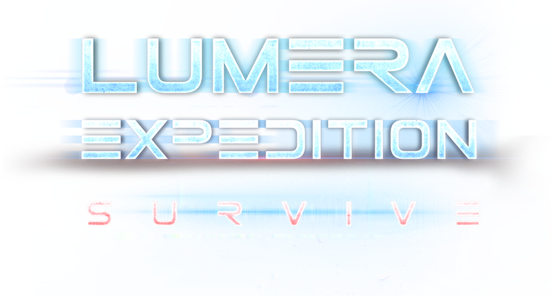 Lumera Expedition